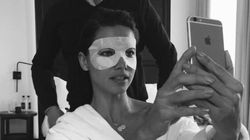 Sheet Masks: The Hype, The Truth And What The Hell They