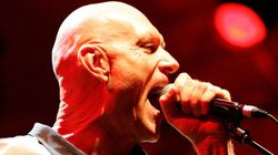 Midnight Oil Reform, Announce World