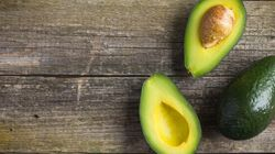 The Greatest Avocado Hack: How To Ripen In 10