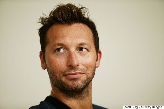 NBC Greatest Olympians Of All Time List Include Just Two Aussies, Ian Thorpe And Cathy