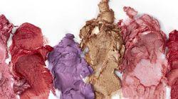 New Makeup Tutorials Target A 'Forgotten Market' In More Mature