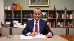 Labor Budget Reply: Bill Shorten Unveils $71 Billion In