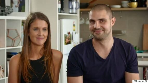 The 'Married At First Sight' Guide To Living