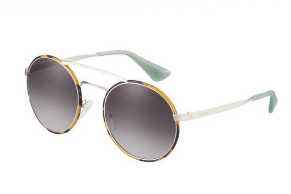 Sunglass Trends To Look Out For This