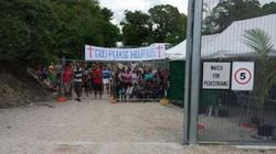 Nauru Minister Calls For Harmony Between Locals And