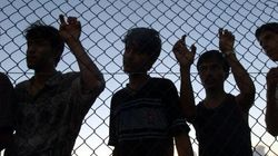 Save The Children Get Payout, Quasi-Apology After Nauru