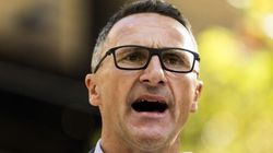 Greens 'Ready To Go' For Election Campaign: Di