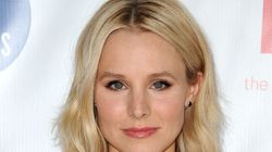 Kristen Bell's Stance On Mental Health Is Positively
