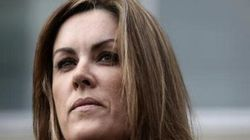 'Maybe I Banged A Few Heads Too Hard': Peta Credlin Speaks