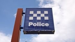 Three Officers Assaulted, Six Arrested In Potts Point Brawl:
