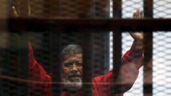 Two Journalists And Four Others Sentenced To Death In