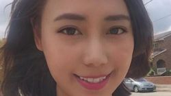 Uncle Charged Over Murder Of Chinese Student Mengmei 'Michelle'