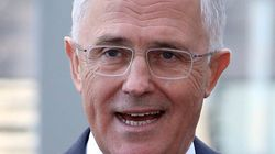 Budget 2016: Malcolm Turnbull To Invest More In Schools But Fall Short Of Gonski