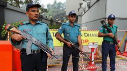 Hindu Tailor Hacked To Death In Bangladesh In Attack Claimed By Islamic