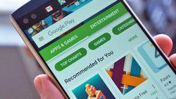 New Android Malware Imitates Banking