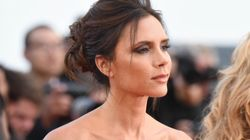 Victoria Beckham's Facialist Has Created A Natural Alternative To