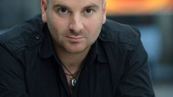 Masterchef's George Calombaris Pleads Guilty To