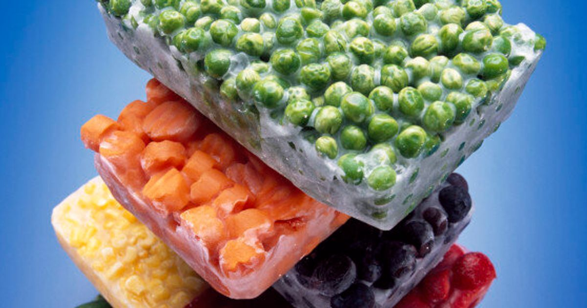Does Microwaving Food Kill Nutrients Huffpost Australia