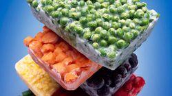 Myth Or Fact: Does Microwaving Food Really Kill Every