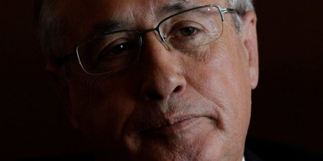 Former Treasurer Wayne Swan says there are deeper policy lessons from the