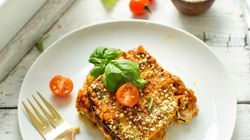 7 Tasty Meals To Make When You're