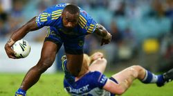 Average Australians Reckon The Parramatta Eels Players Have Questions To Answer