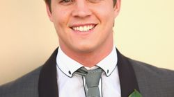 Former 'Home And Away' Star Johnny Ruffo Diagnosed With Brain
