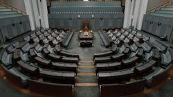 The Australian Parliament Is Losing The Confidence Of The