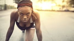 7 Research-Backed Ways To Find Your Fitness