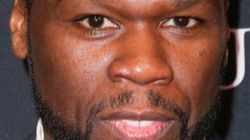 50 Cent Mocks Teen With
