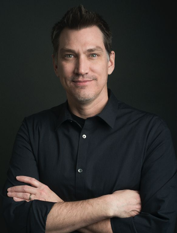 Games will stand alongside films as art and legitimate story telling, said Brian Horton, studio artistic director at Infinity Ward.