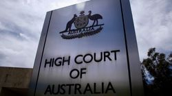 How The High Court Can Bring Australia's Dual-Citizenship Debacle To An