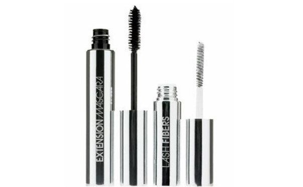 Lash Serums: Can They Really Give You Longer