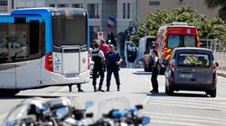 Vehicle Ramming Kills One In Marseille, No Terrorist Motive