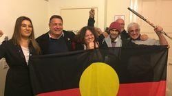 Second Melbourne Council Votes To Cancel Australia Day