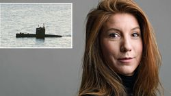Headless Torso Of Missing Journalist Found, Submarine Inventor