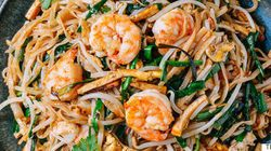 Shrimp Recipes That'll Make Every Seafood Lover