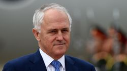 Newspoll: Government Loses Support In Every State Since