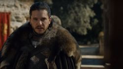 'Game Of Thrones' Season 7 Finale To Be The Series' Longest Episode