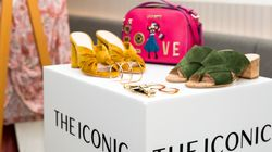 The Iconic Adds 'Premium Boutique' So You Never Have To Go To The Shops