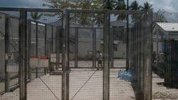 PNG: Asylum Seekers, Refugees, No Longer In