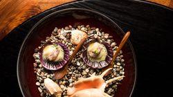 'Orana' In Adelaide Wins Best Restaurant Of The