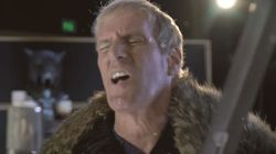 Michael Bolton Gave 'Game Of Thrones' The Retro Theme Song You Didn't Know You