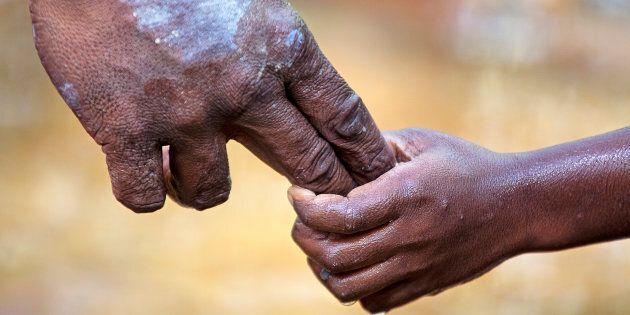 Queensland Sly Grog Traders Targeting Remote Indigenous