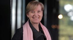 Victorian MP Fiona Richardson Dies Aged