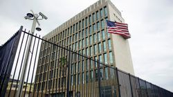 American Diplomats Suffered Brain Injuries After 'Sonic Attack' In