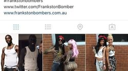 Victorian Footy Team Apologises For 'Blackface' Dress-Up
