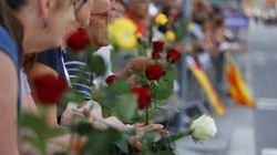 German Woman Dies From Injuries 10 days After Barcelona