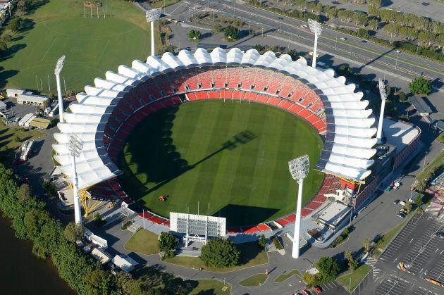 The Queensland Government has said people with tickets to the 2018 Commonwealth Games purchased through...