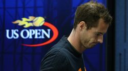 Murray 'Ruins' U.S. Open Draw By Withdrawing, With 5 Of Top 11 Men's Players Now